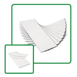 Pułapka na muchy V-trap - wkład do pułapki ( Refill 10PK)