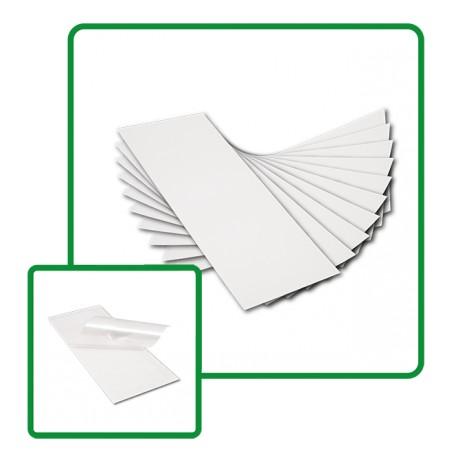 V-trap Wkład do pułapki ( Refill 10PK)