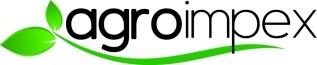 Agroimpex - Pułapki, lepy,akcesoria na insekty i szkodniki